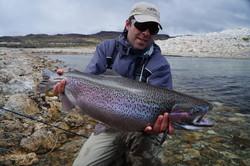 jurassic_lake-pescaria_de_truta_11
