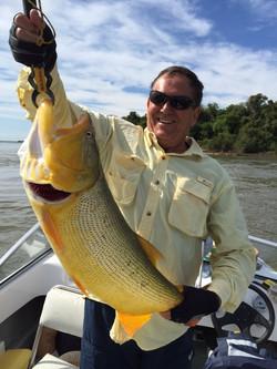Pescaria na Argentina (24)