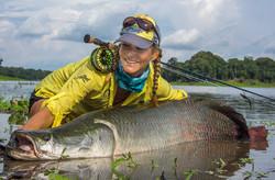 Pescaria-de-pirarucu (21)