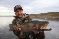 jurassic_lake-pescaria_de_truta_45