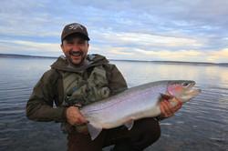 f012jurassic_lake-pescaria_de_truta_46