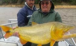 Pescaria na Argentina (37)