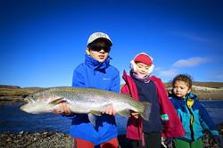 jurassic_lake-pescaria_de_truta_26