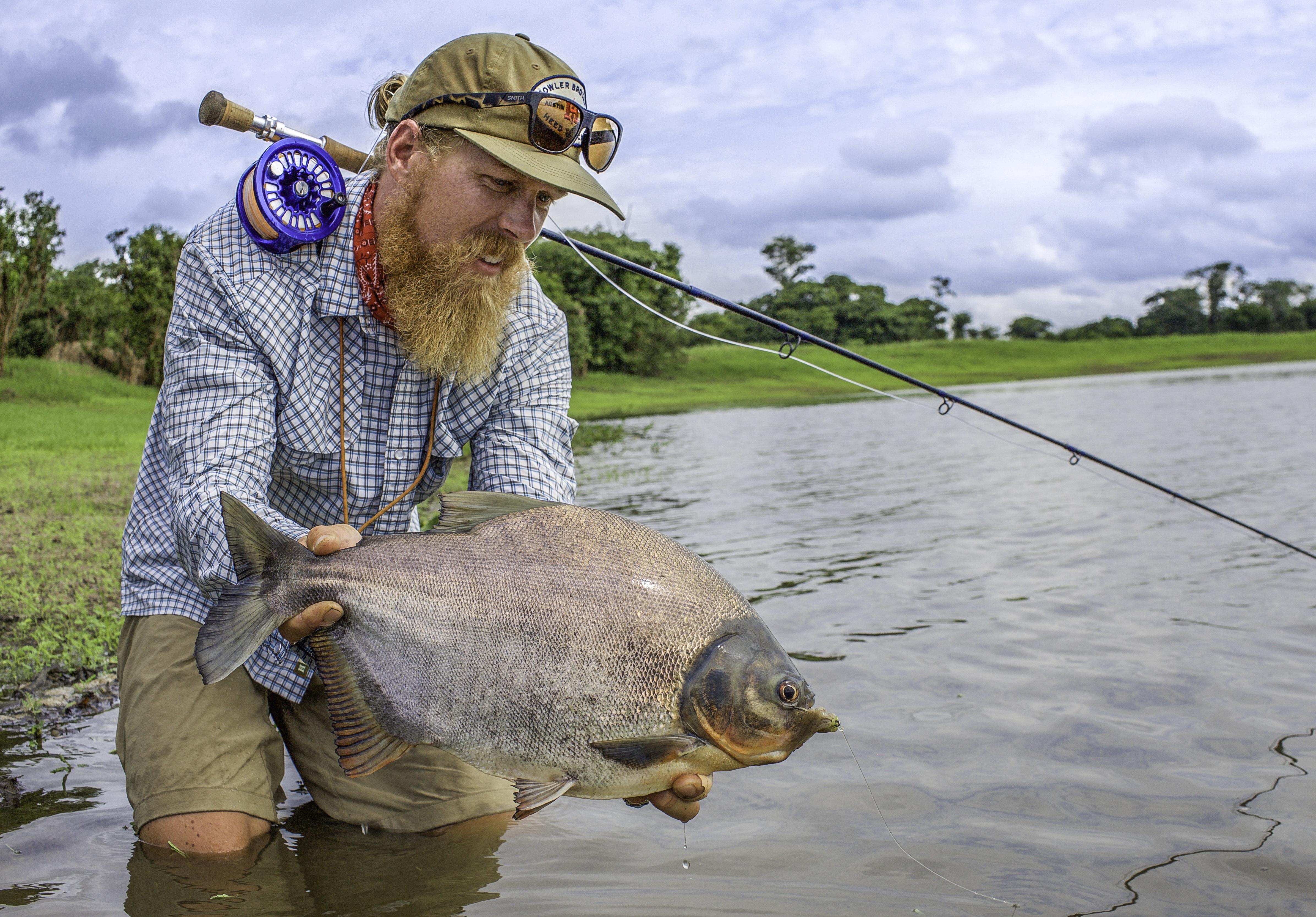 Pescaria-de-pirarucu (33)