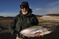 jurassic_lake-pescaria_de_truta_8