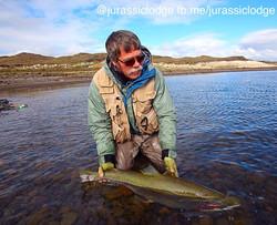 jurassic_lake-pescaria_de_truta_24