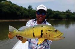 pescaria-no-rio-abacaxis-1