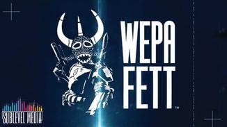 WEPA FETT