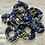 Thumbnail: Blue Jean Baby Scrunchie