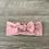 Thumbnail: Baby Pink - Baby Headband