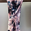 Thumbnail: Water Color Tie-dye