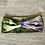Thumbnail: Green & Purple Tie-Dye