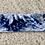 Thumbnail: Blue Tie-Dye