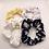 Thumbnail: Spring Scrunchie Bundle