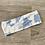 Thumbnail: Blue & White Tie-dye