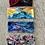 Thumbnail: Tie-Dye Bundle