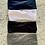 Thumbnail: Solid Essentials Bundle