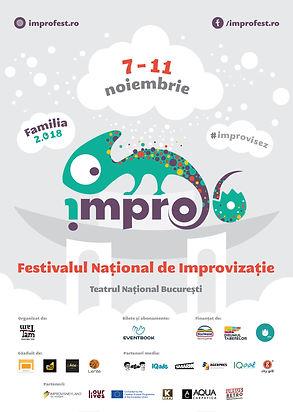 impro6-poster-online.jpg