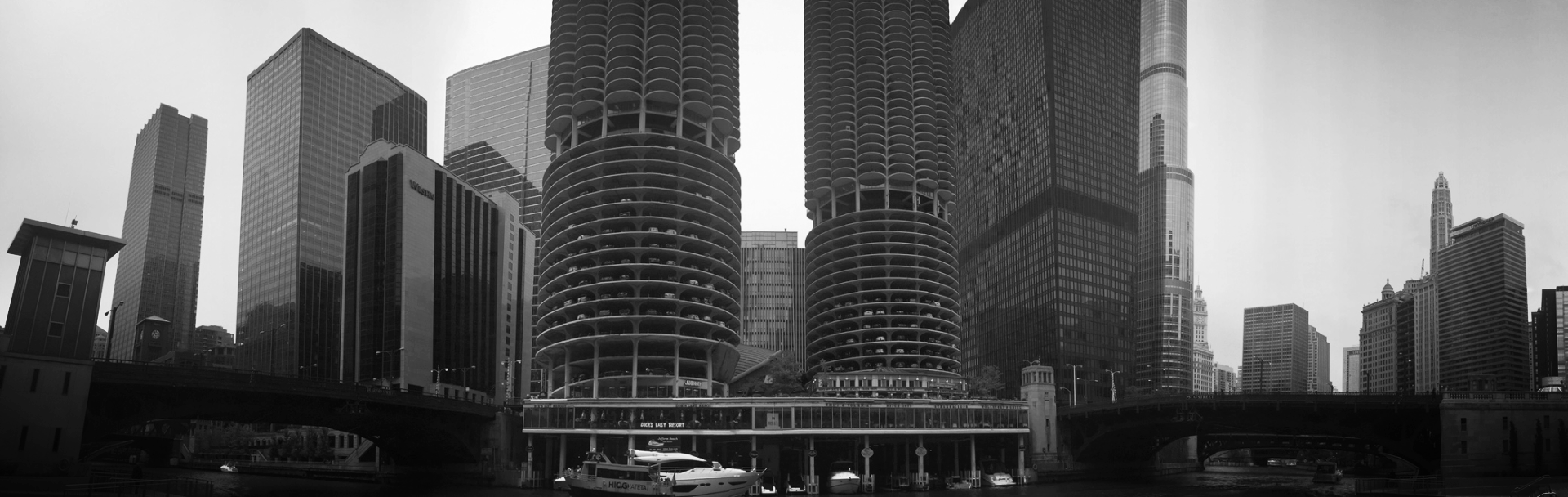 Chicago Real Estate Private Equity Network