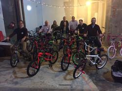 Bike Build_6300