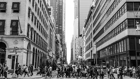 NYCstreets_edited.jpg