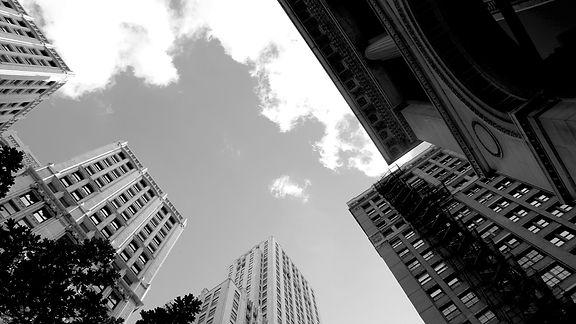 Chicago3_edited.jpg
