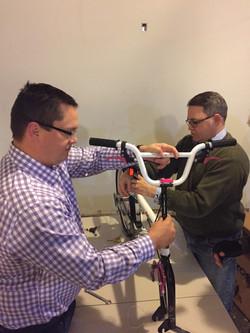 Bike Build_6286