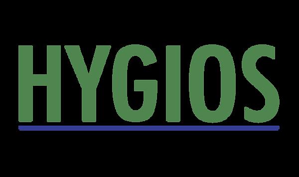 Logos_Hygios.png