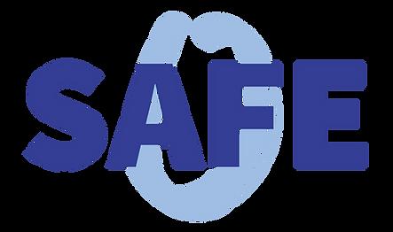Logos_Safe.png