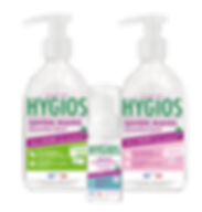 ELEMENTS_SITEWEB_HYGIOS_220719-03.png