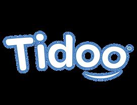 TIDOO_LOGOS_1.png