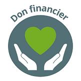 Don financier (11).png