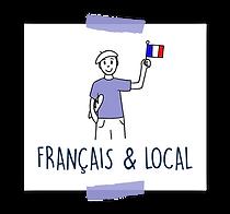 Picto_Pilier_Français.png