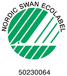 Swan.png
