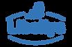 Logo_Libellys.png