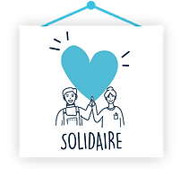 Picto_Pilier_Solidaire.png