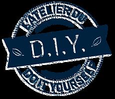 DIY_pictos_petitkit-lessive-02.png