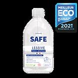 safe-lessive-MPE-2021.png