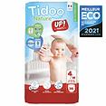 Culottes-tidoo-meilleur-produit-bio-2021