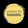 asso+mamama+logo (1).png