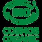 COSMOS_ORGANIC_edited.png