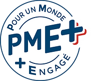 PME+.png