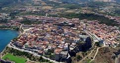 Castelsardo (103) (Kopírovat).jpg