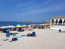 Spiaggia_Longa_(134)_(Kopírovat).jpg