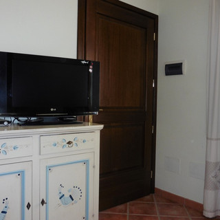 TV 2 (Kopírovat).JPG