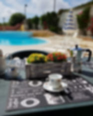 Fronte piscina (1) (Kopírovat).jpg