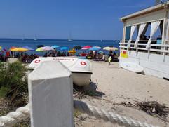 Spiaggia_Longa_(142)_(Kopírovat).jpg