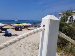 Spiaggia_Longa_(139)_(Kopírovat).jpg