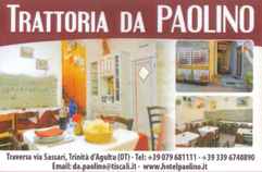 paolino.png
