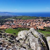 Panoramic orig (15).jpg